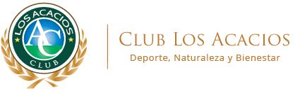 Los Acacios Club deportivo